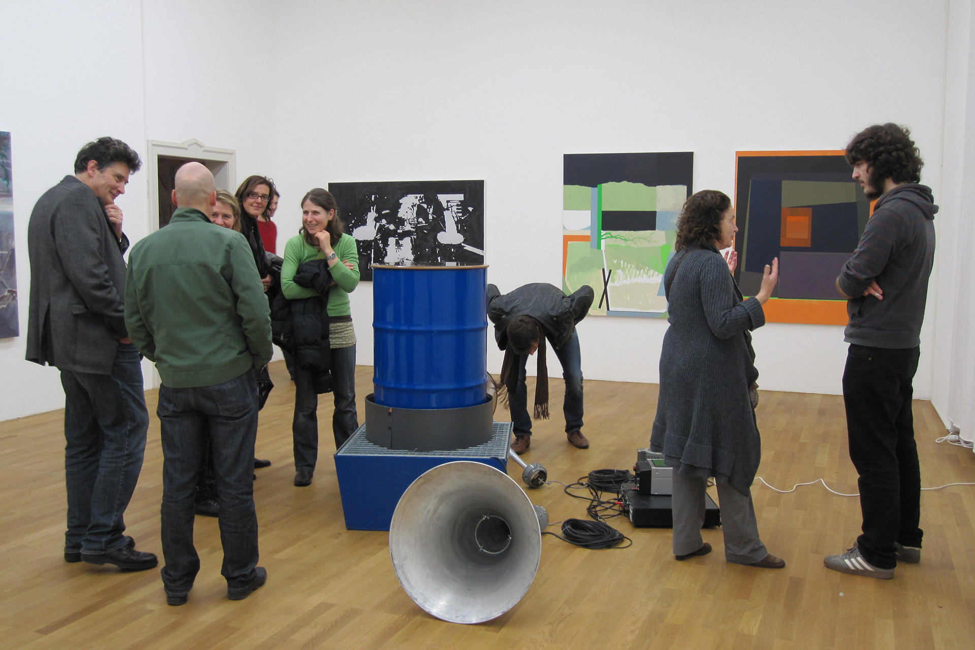 Dezember-Ausstellung-Kunsthalle-Winterthur-2011-1.jpg