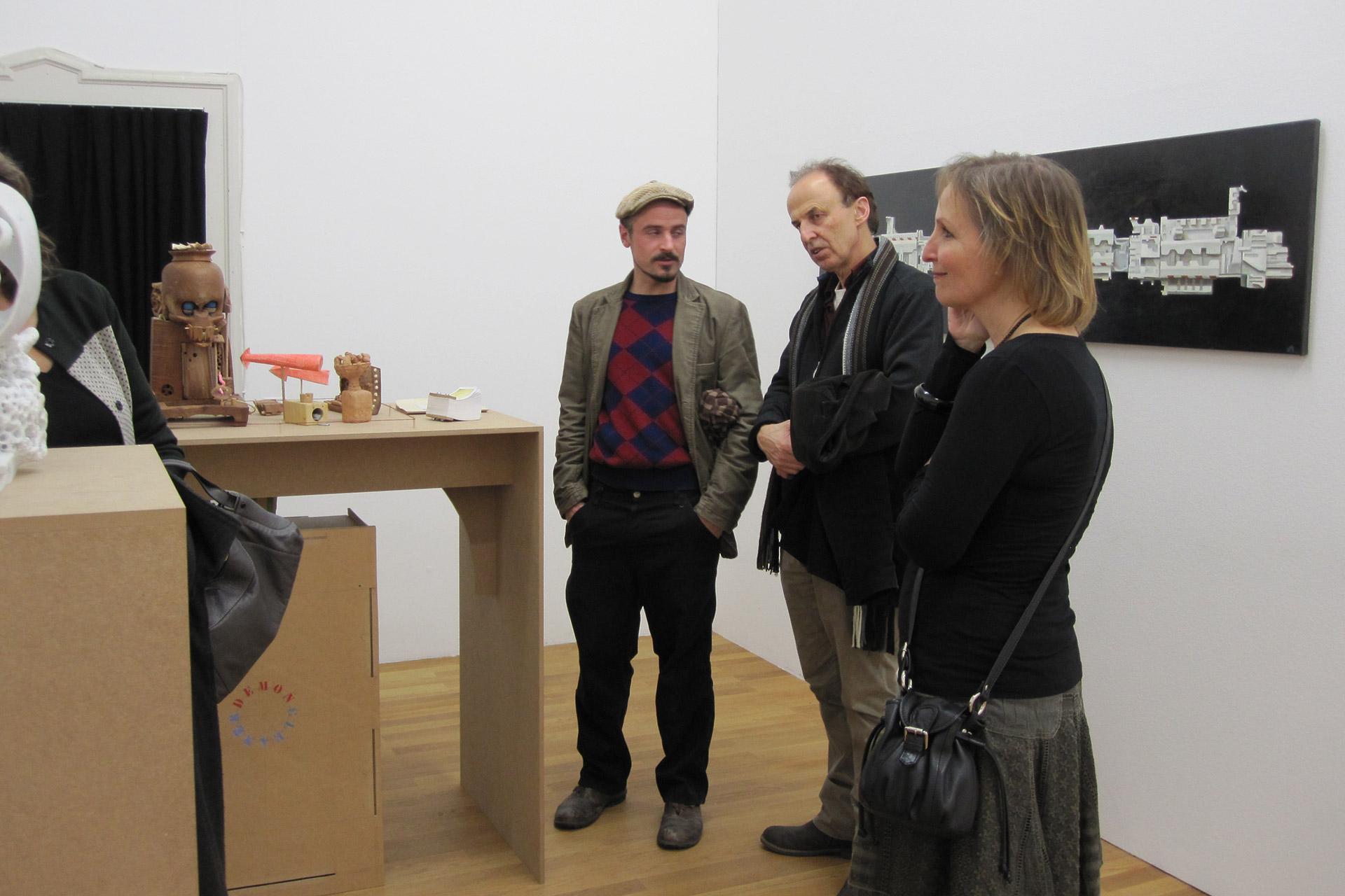 Dezember-Ausstellung-Kunsthalle-Winterthur-2011-2.jpg