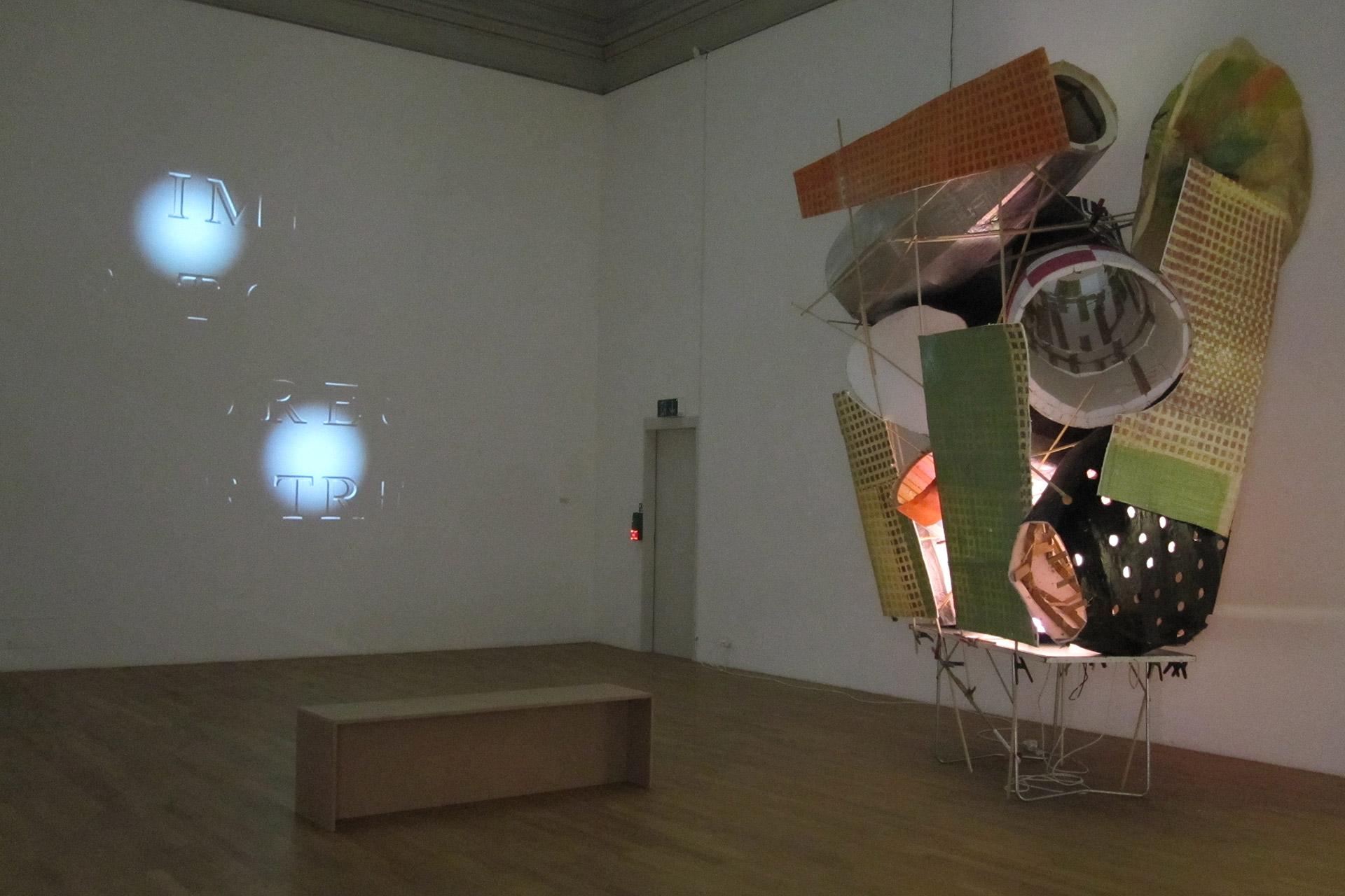 Dezember-Ausstellung-Kunsthalle-Winterthur-2011.jpg