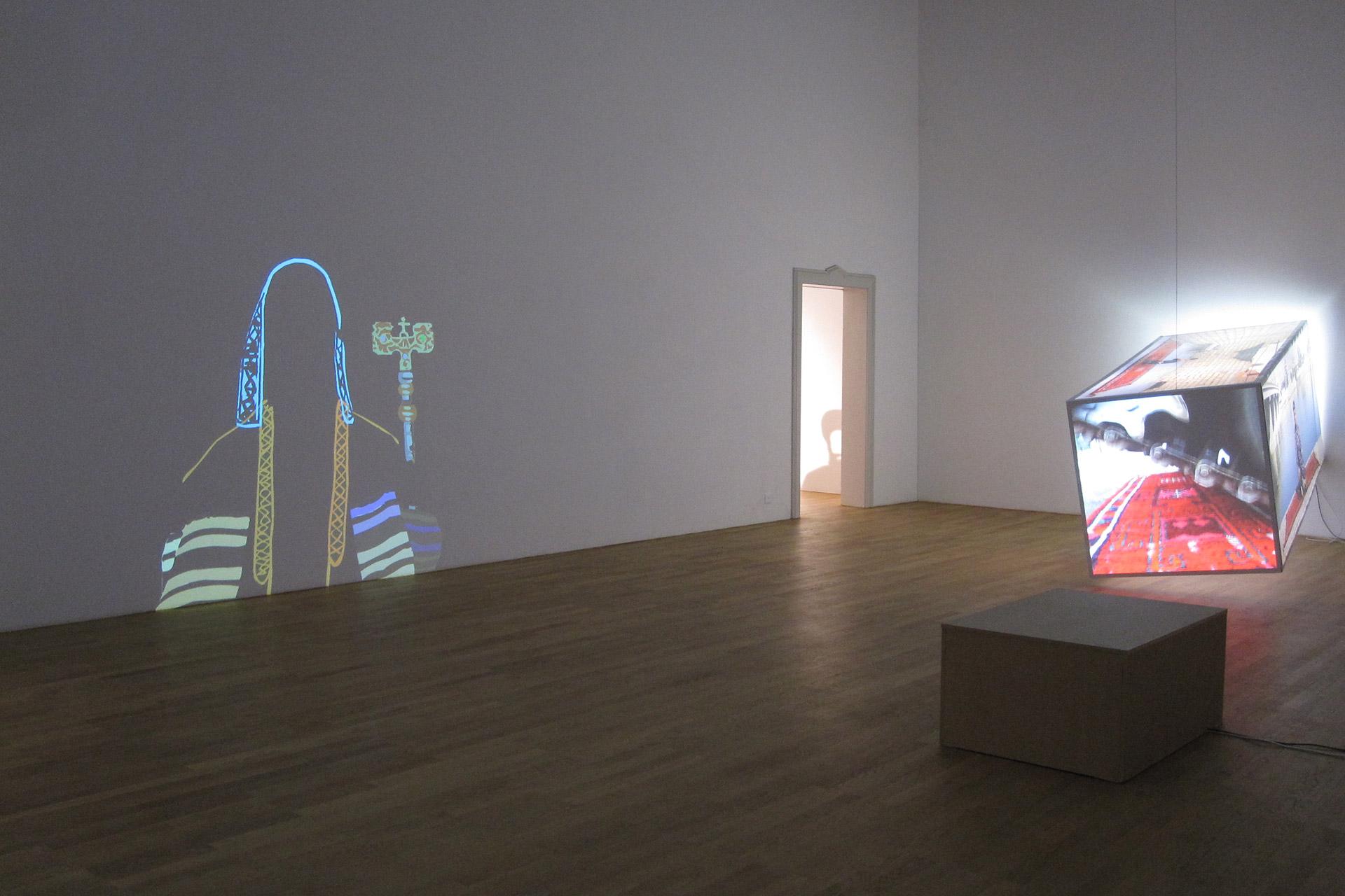 Urnamo-Kunsthalle-Winterthur-2012-1.jpg
