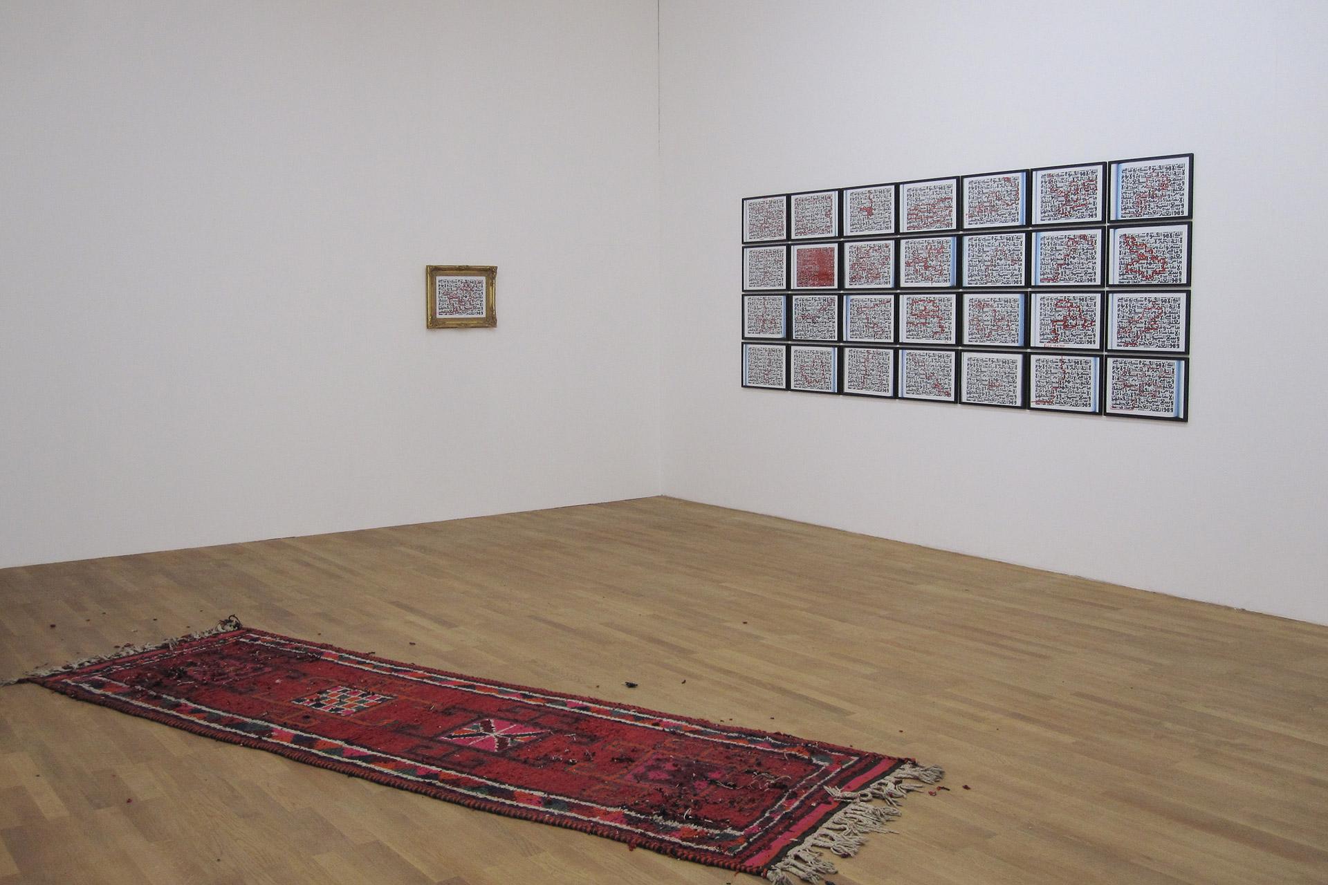 Urnamo-Kunsthalle-Winterthur-2012-3.jpg