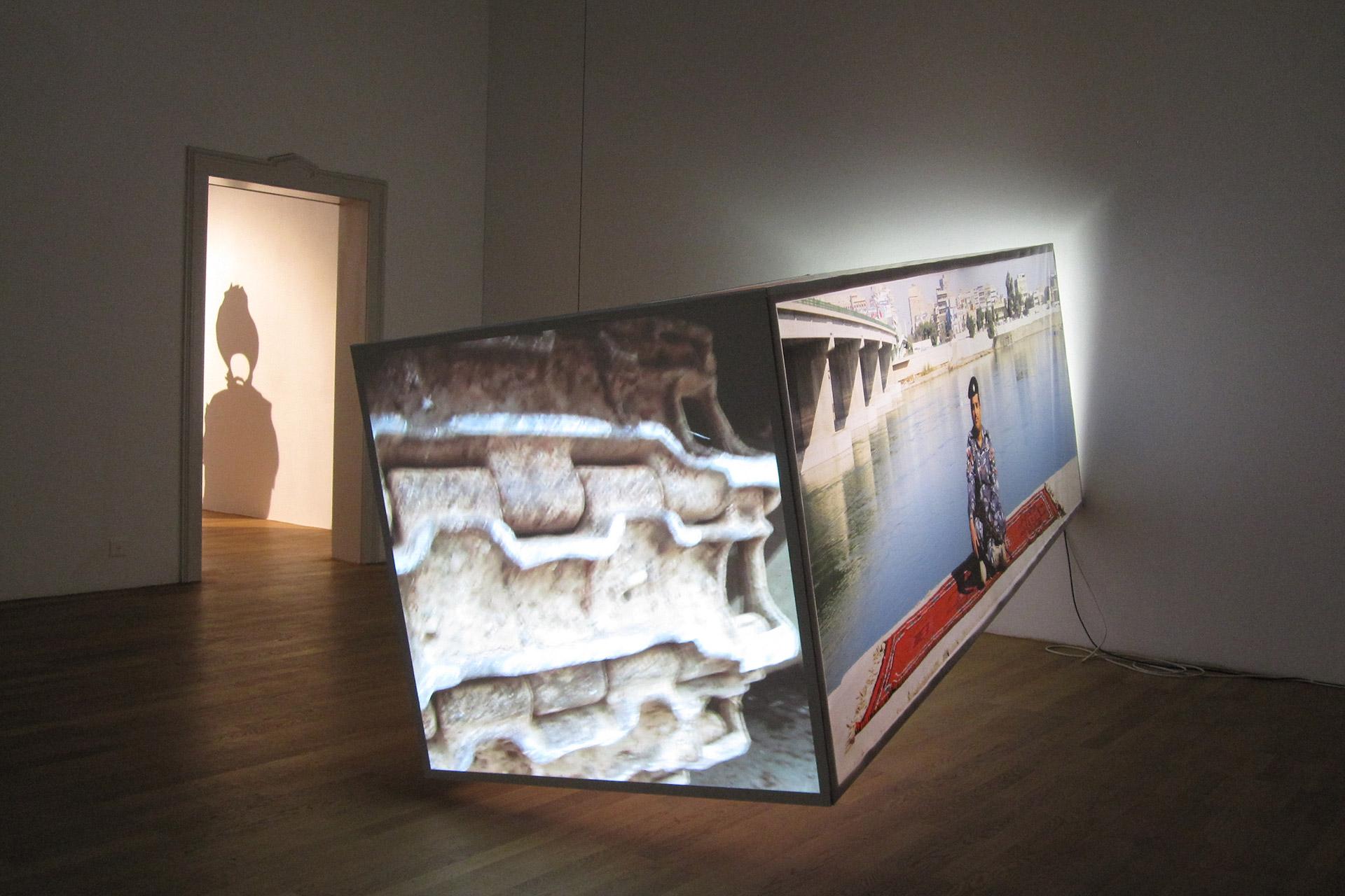 Urnamo-Kunsthalle-Winterthur-2012.jpg
