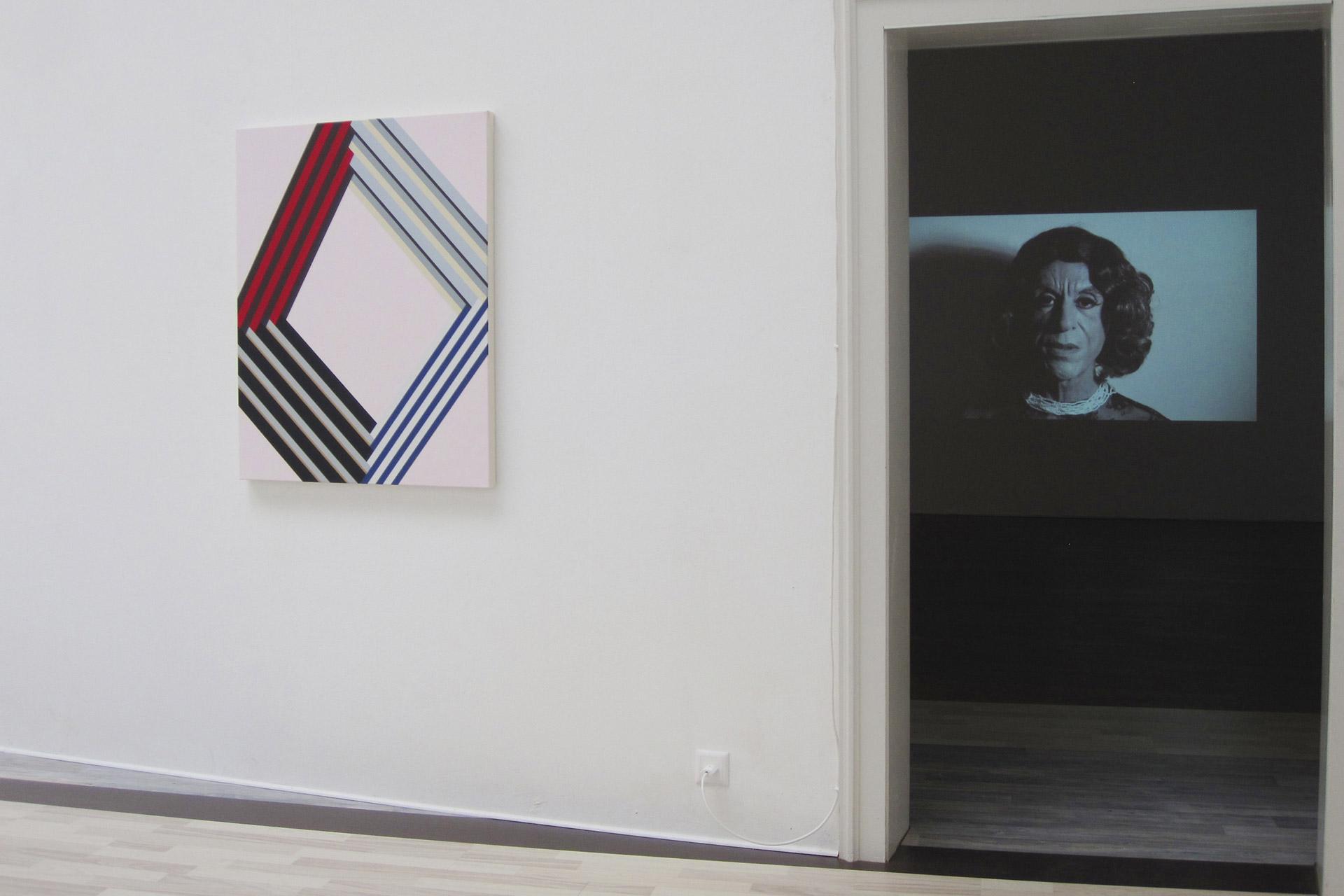 Clare-Goodwin-Kunsthalle-Winterthur-2012-1.jpg