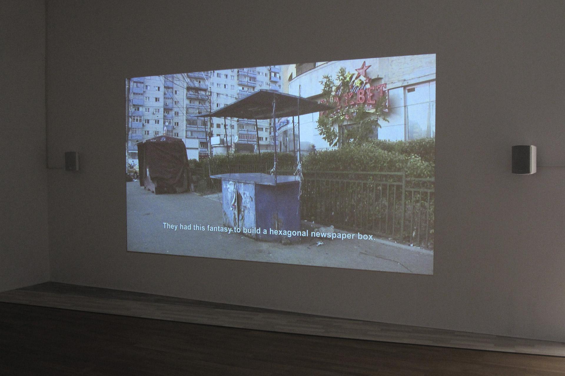 Clare-Goodwin-Kunsthalle-Winterthur-2012-3.jpg