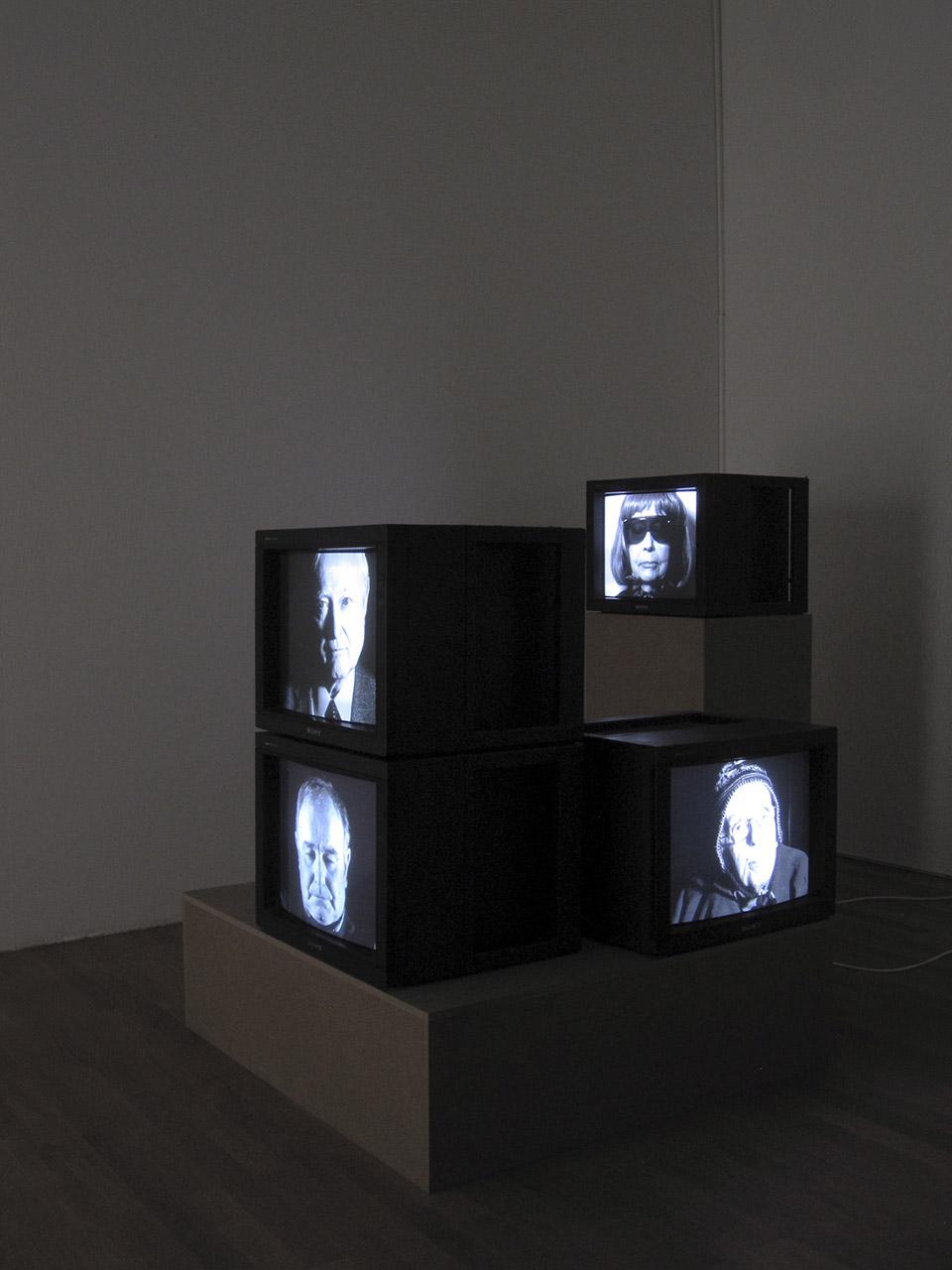 Clare-Goodwin-Kunsthalle-Winterthur-2012-4.jpg