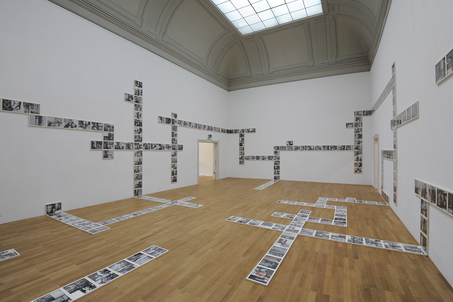 Martin-Soto-Climent-Kunsthalle-Winterthur-2012-1.jpg