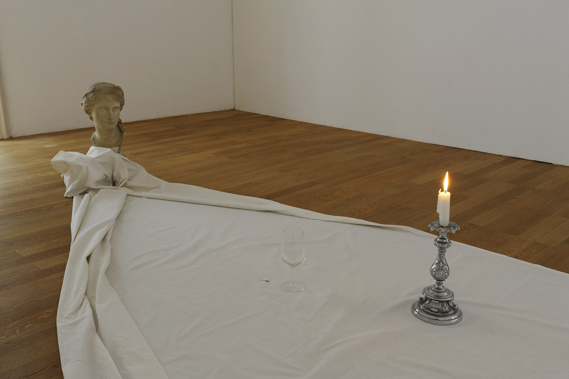 Martin-Soto-Climent-Kunsthalle-Winterthur-2012-4.jpg