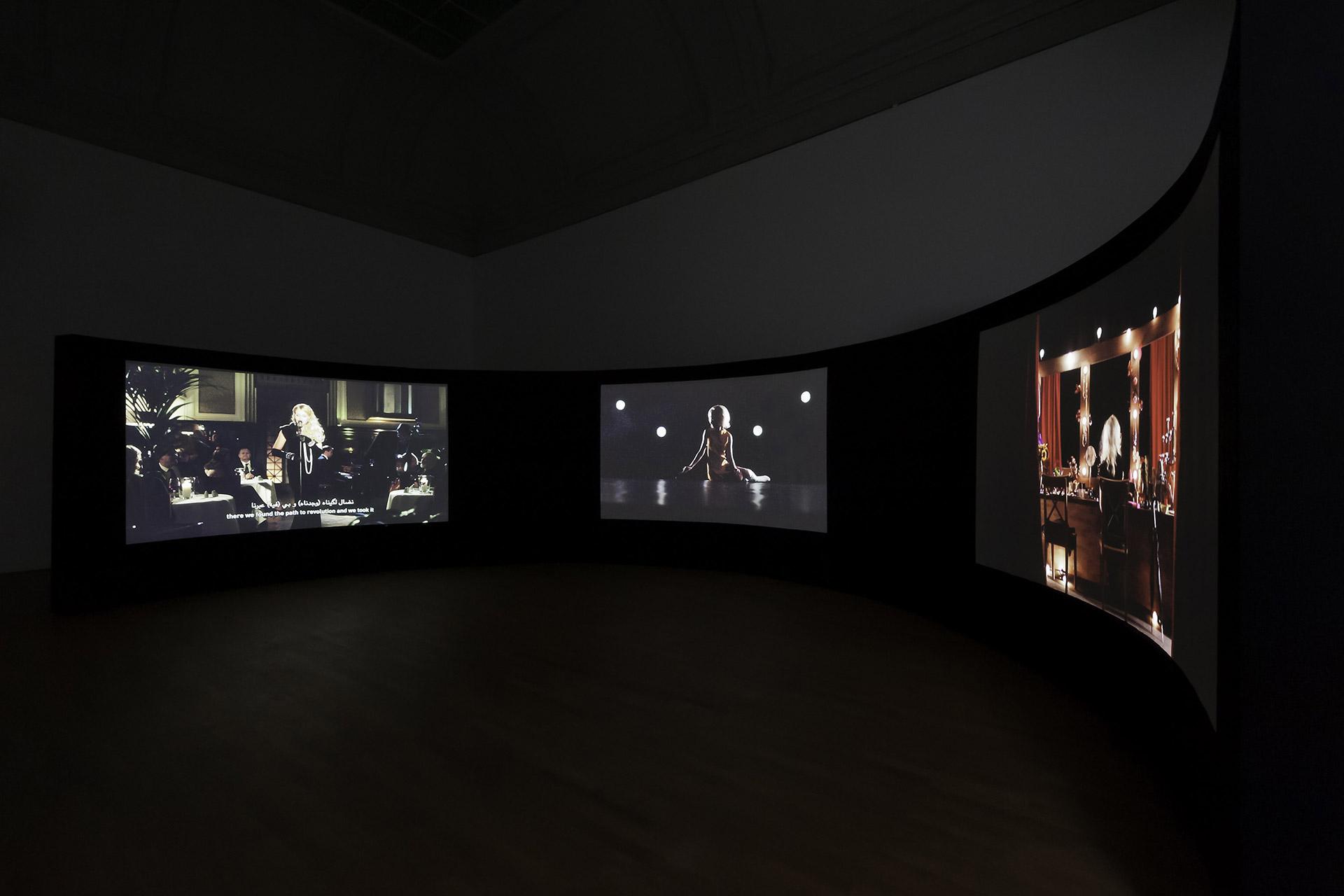 Adel-Abidin-Kunsthalle-Winterthur-2012-1.jpg