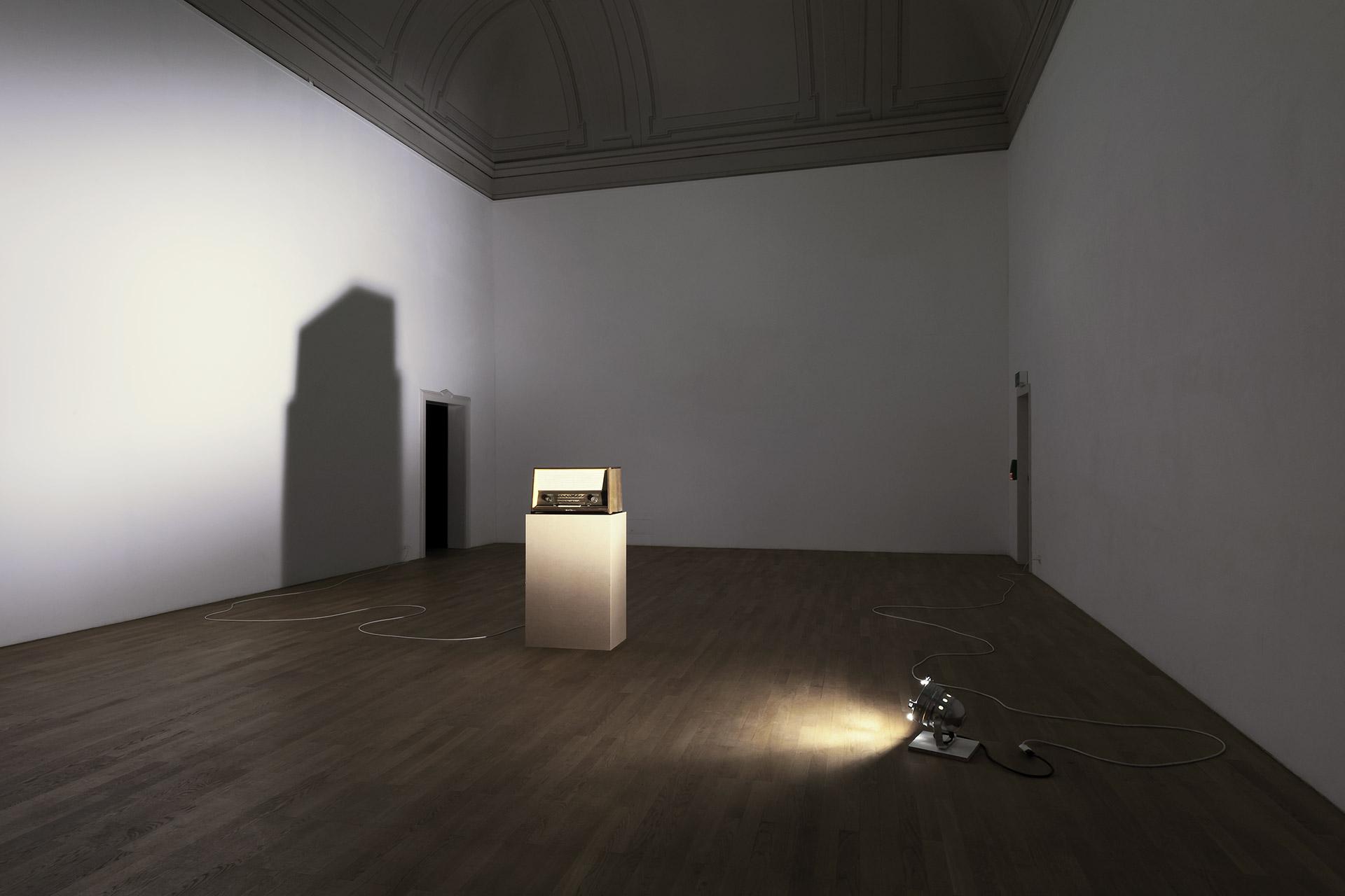 Radio-Stadtfilter-Kunsthalle-Winterthur-2012-2.jpg