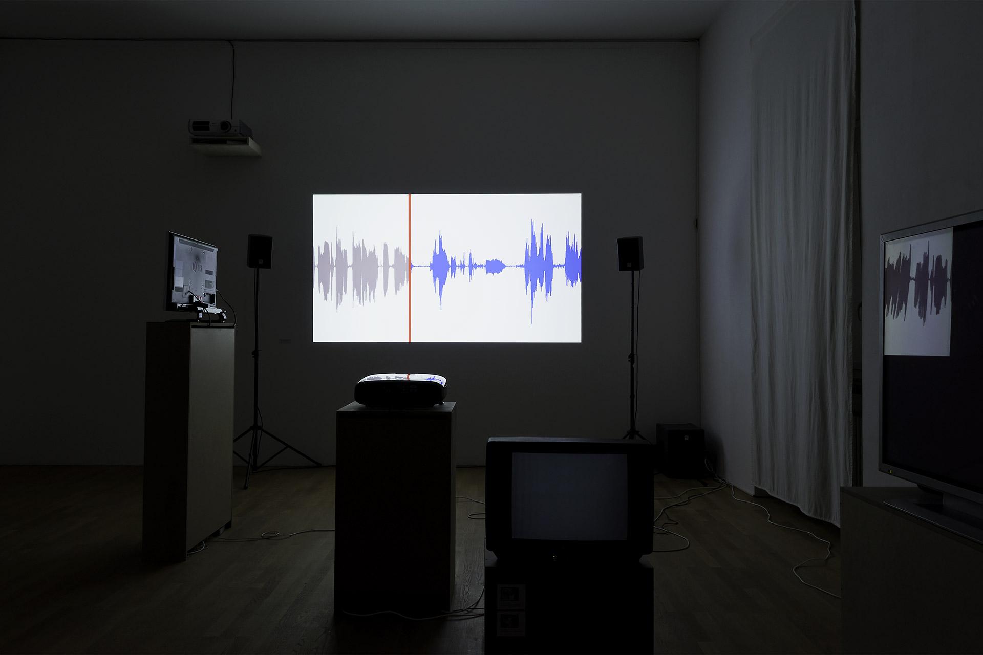 Radio-Stadtfilter-Kunsthalle-Winterthur-2012-3.jpg