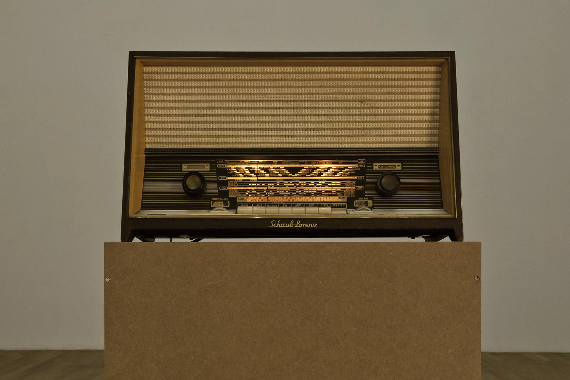 Radio-Stadtfilter-Kunsthalle-Winterthur-2012-1.jpg