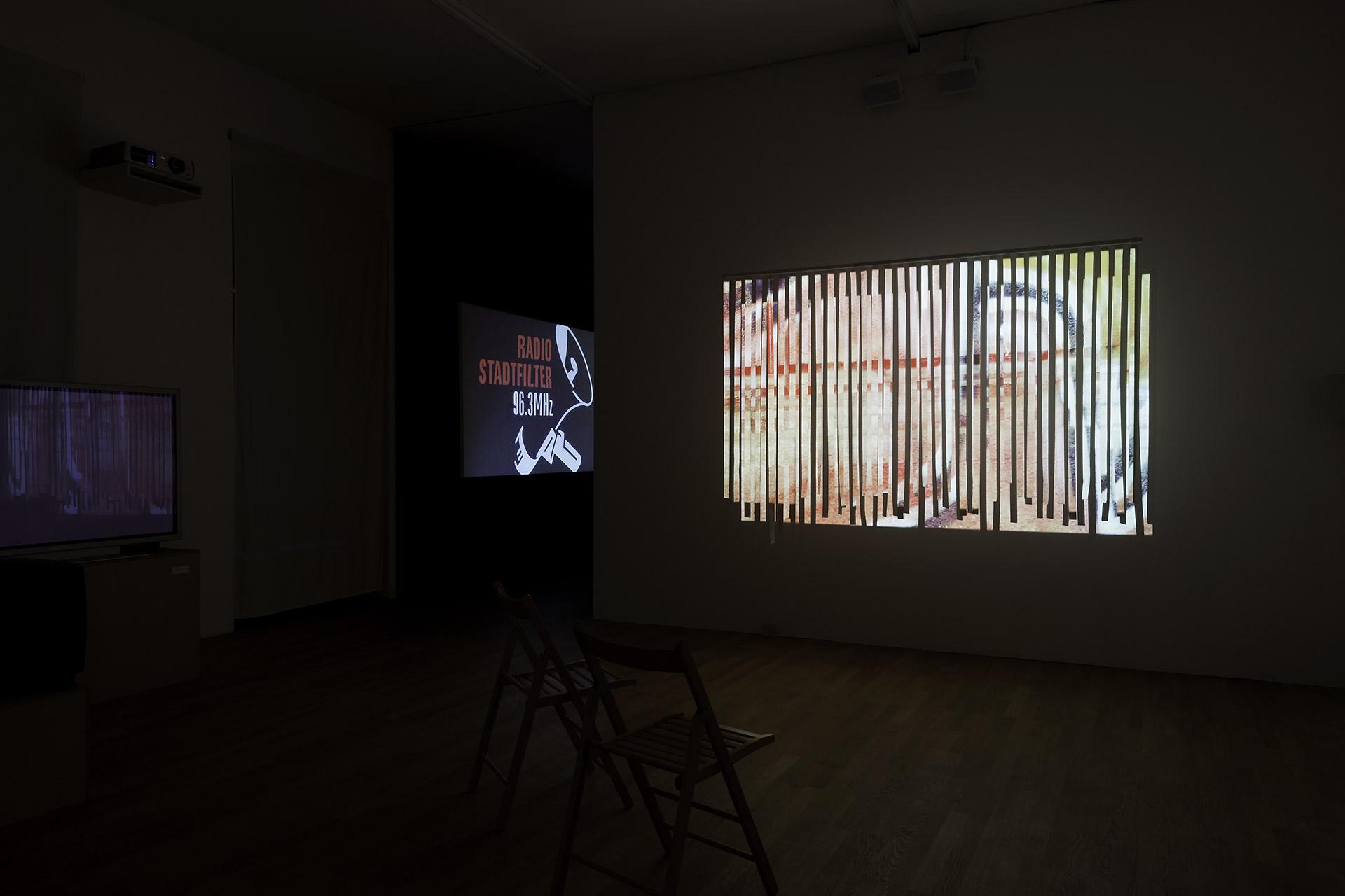 Radio-Stadtfilter-Kunsthalle-Winterthur-2012-5.jpg