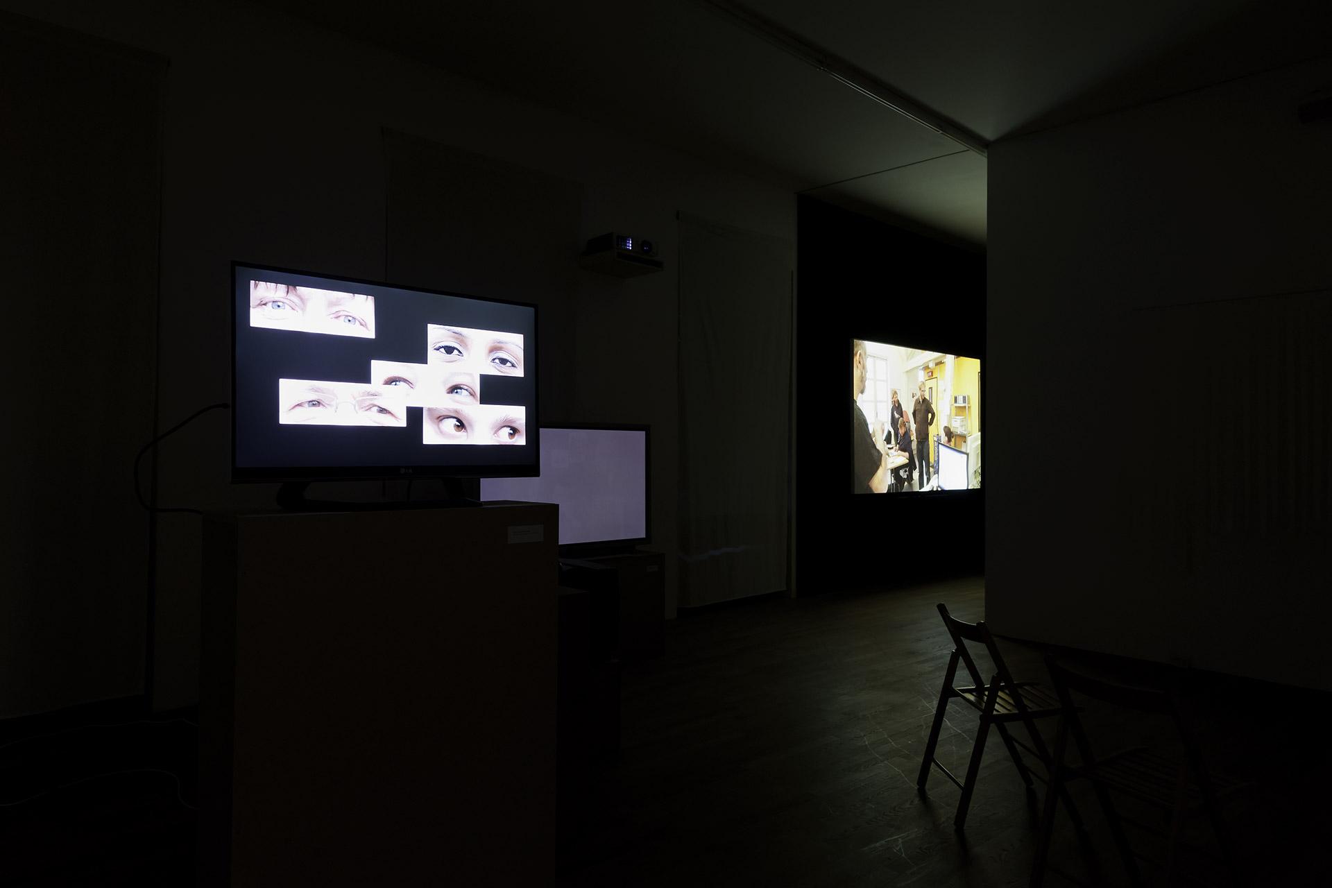 Radio-Stadtfilter-Kunsthalle-Winterthur-2012-4.jpg