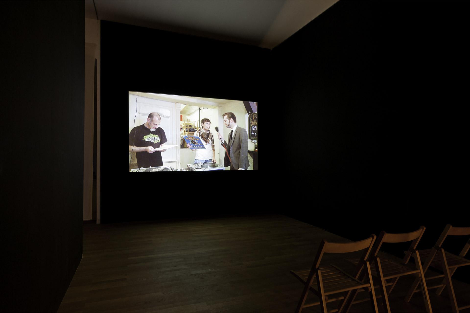 Radio-Stadtfilter-Kunsthalle-Winterthur-2012-6.jpg