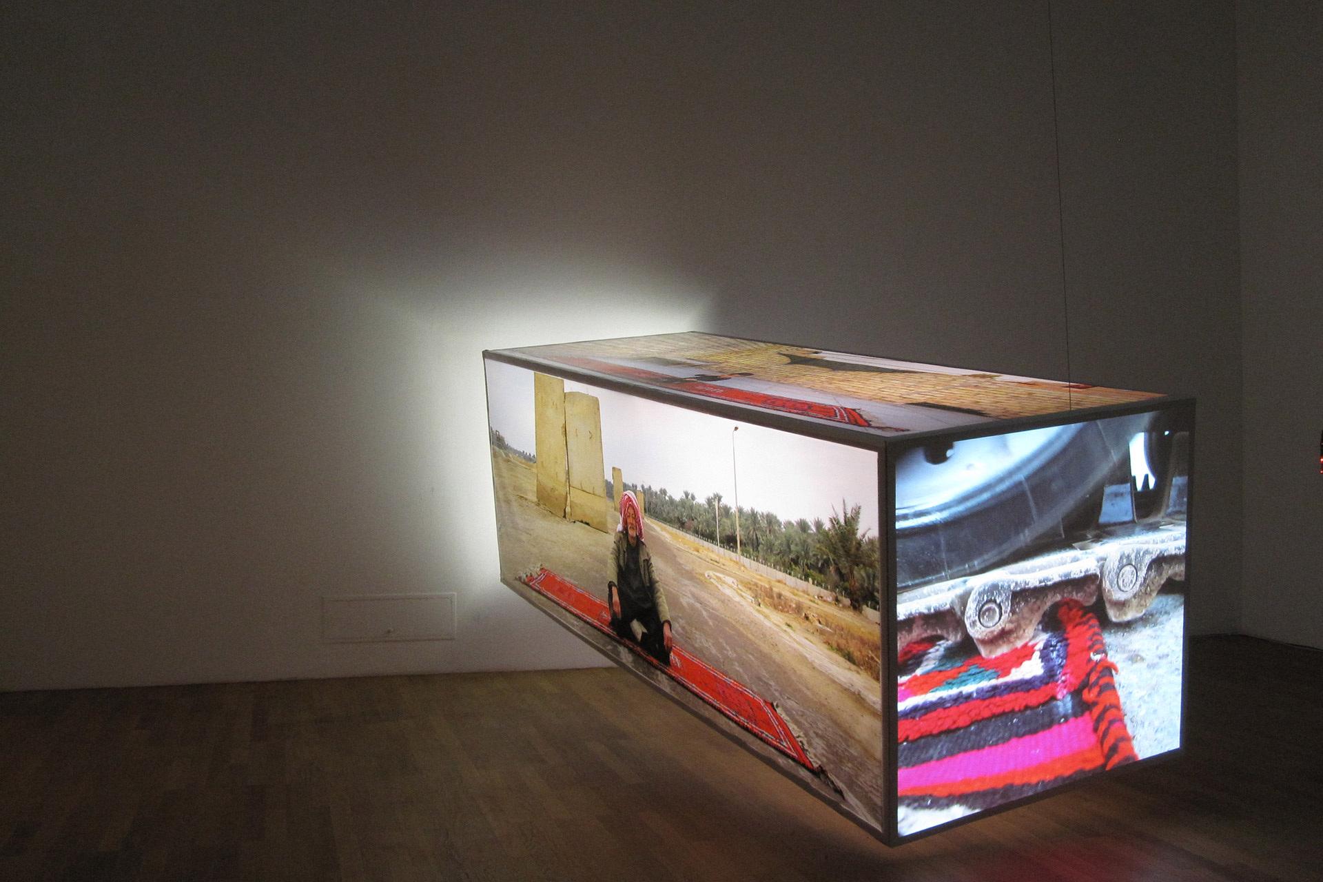 Urnamo-Kunsthalle-Winterthur-2012-2.jpg
