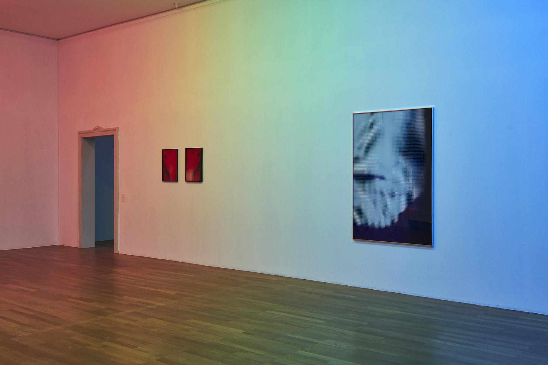 Kunsthalle-Winterthur-Michael-Etzensperger-2.jpg