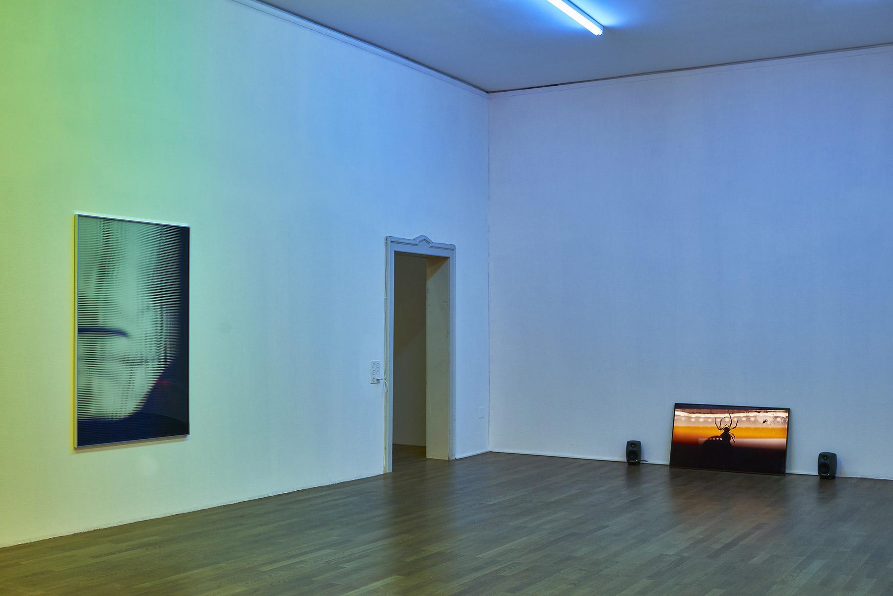 Kunsthalle-Winterthur-Michael-Etzensperger-3.jpg