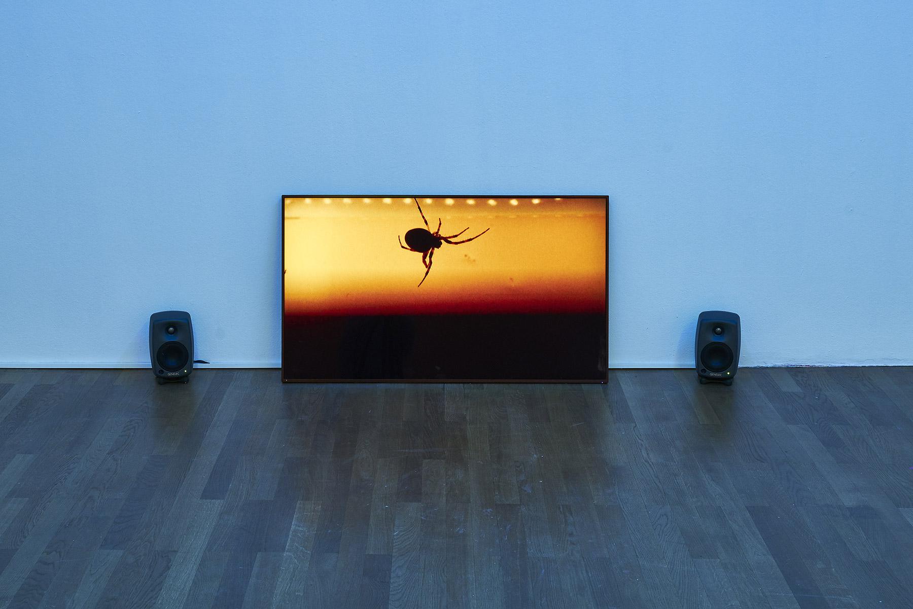 Kunsthalle-Winterthur-Michael-Etzensperger-4.jpg