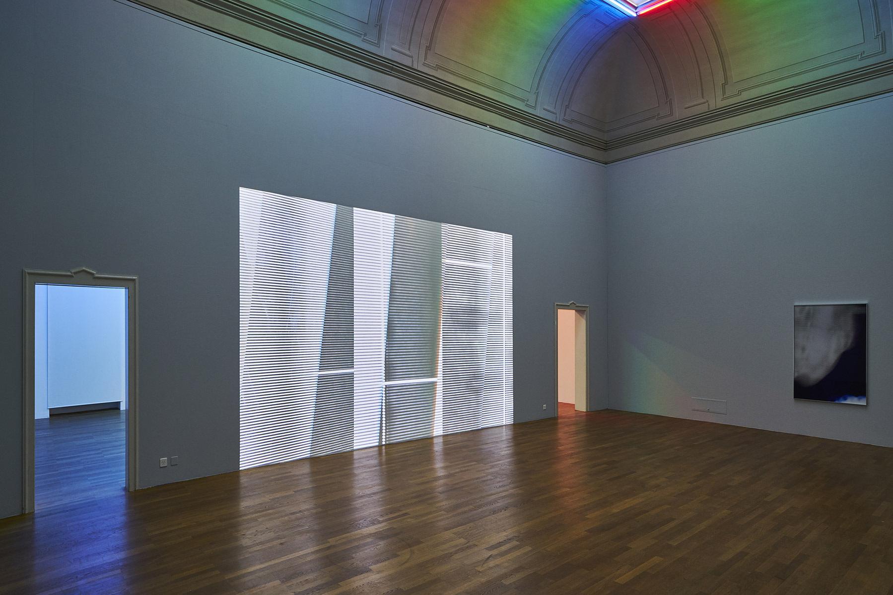 Kunsthalle-Winterthur-Michael-Etzensperger-1.jpg