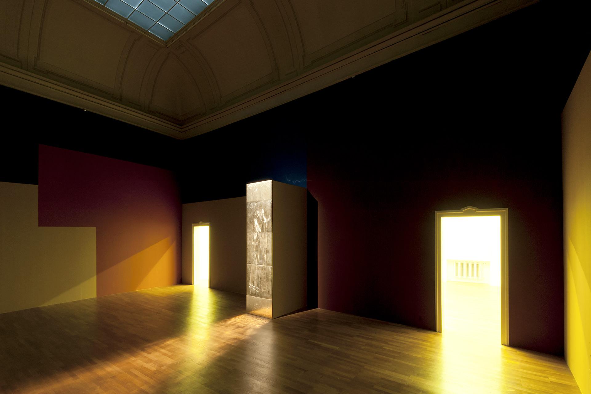 Rodrigo-Hernandez-Kunsthalle-Winterthur-2019-10.jpg