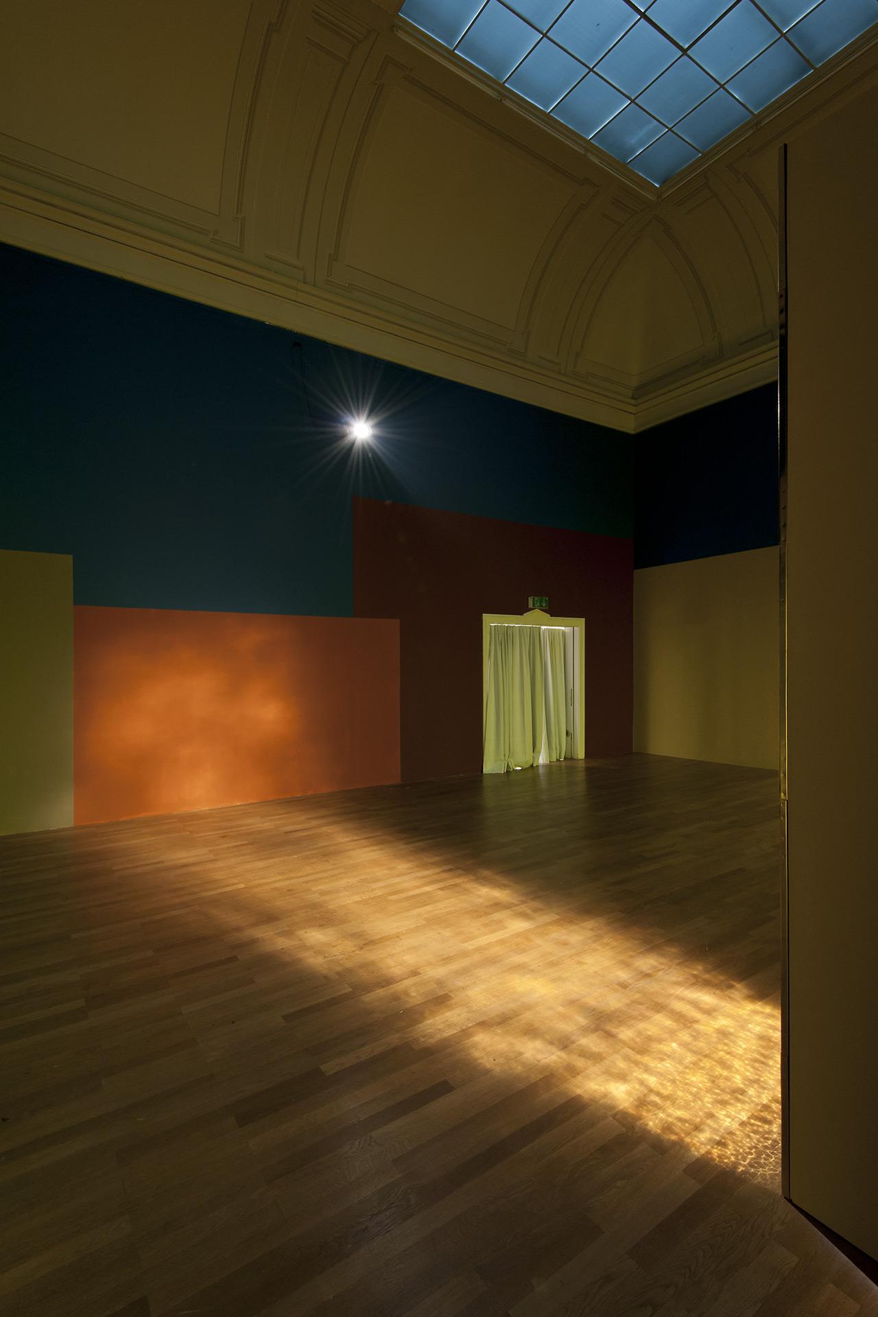 Rodrigo-Hernandez-Kunsthalle-Winterthur-2019-11.jpg