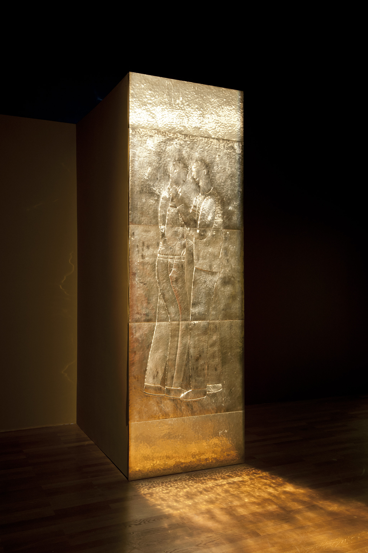 Rodrigo-Hernandez-Kunsthalle-Winterthur-2019-14.jpg