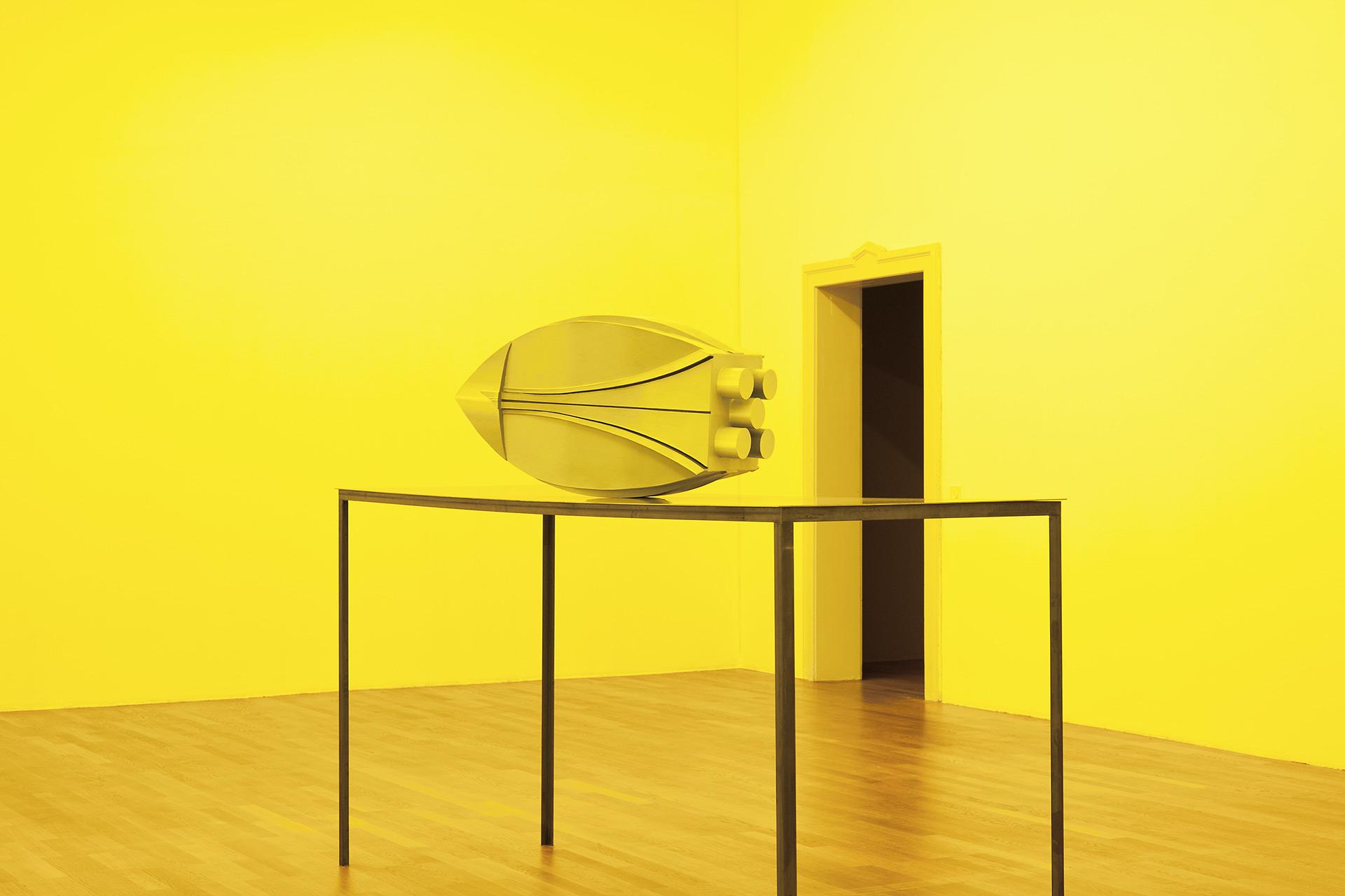 Rodrigo-Hernandez-Kunsthalle-Winterthur-2019-15.jpg
