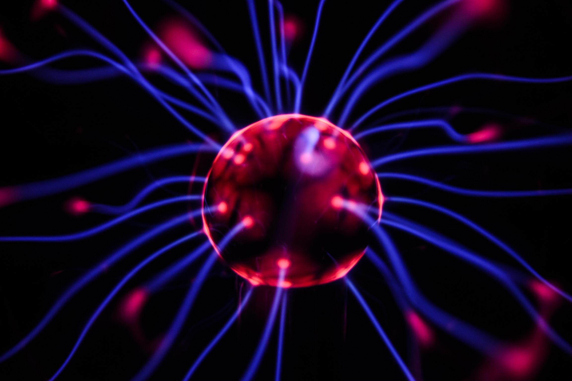 Brain Scan Imaging -