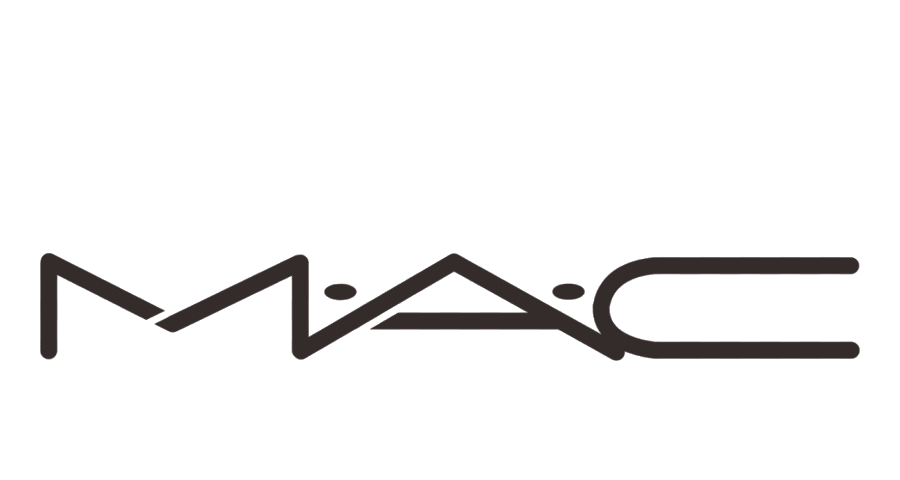 kisspng-mac-cosmetics-make-up-artist-logo-cosmetology-cosmetic-5ac4f11f68da53.8203971115228562234295_clipped_rev_1.png