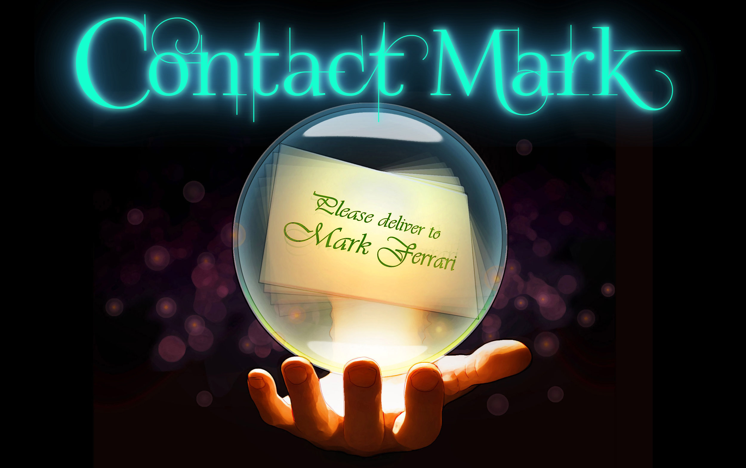 Contact Image-B.jpg