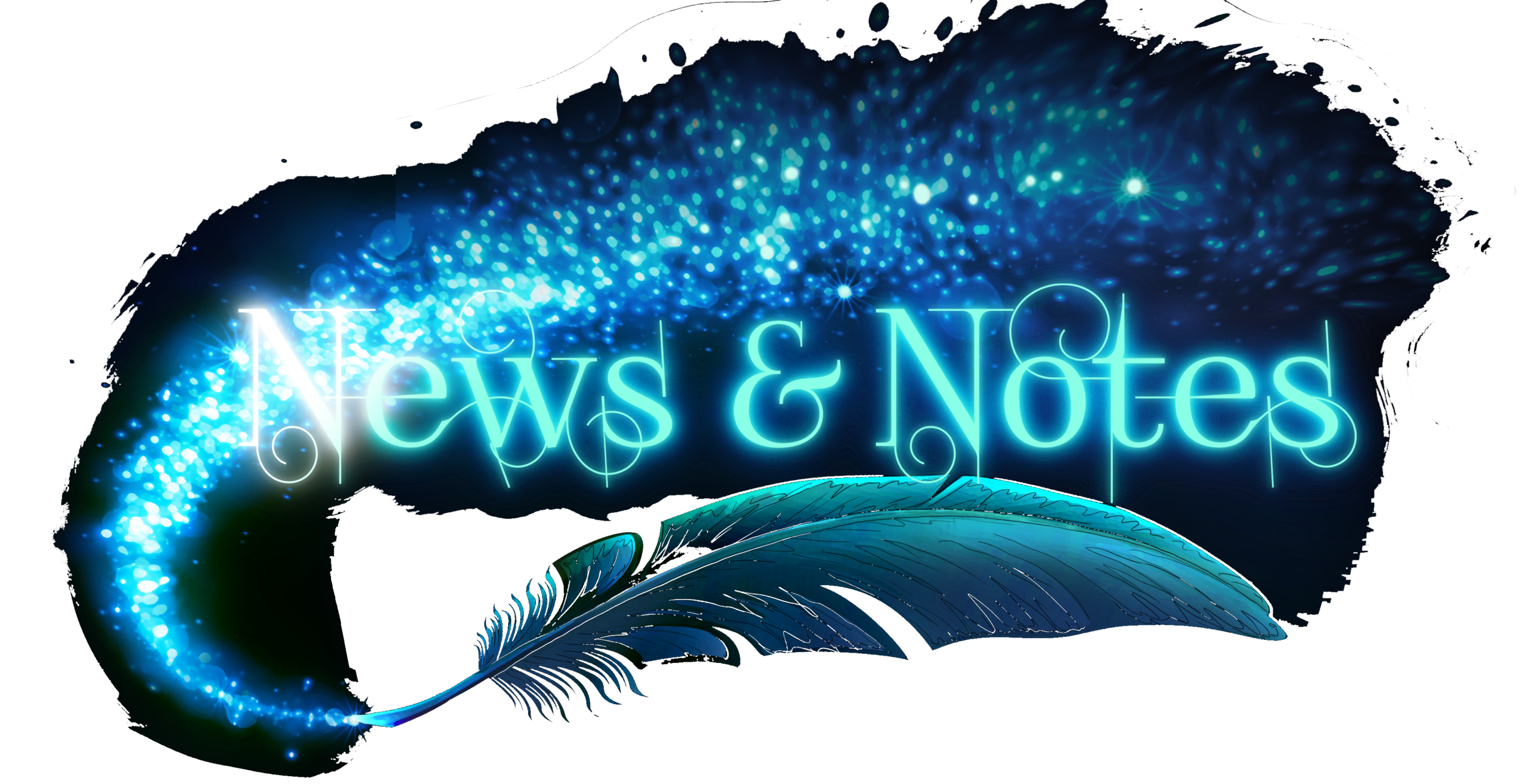 News&Notes Insert.png