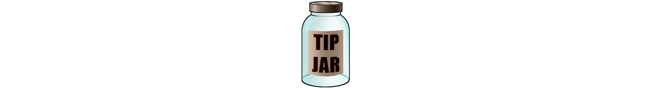 tip+jar+d-recovered 03B.png