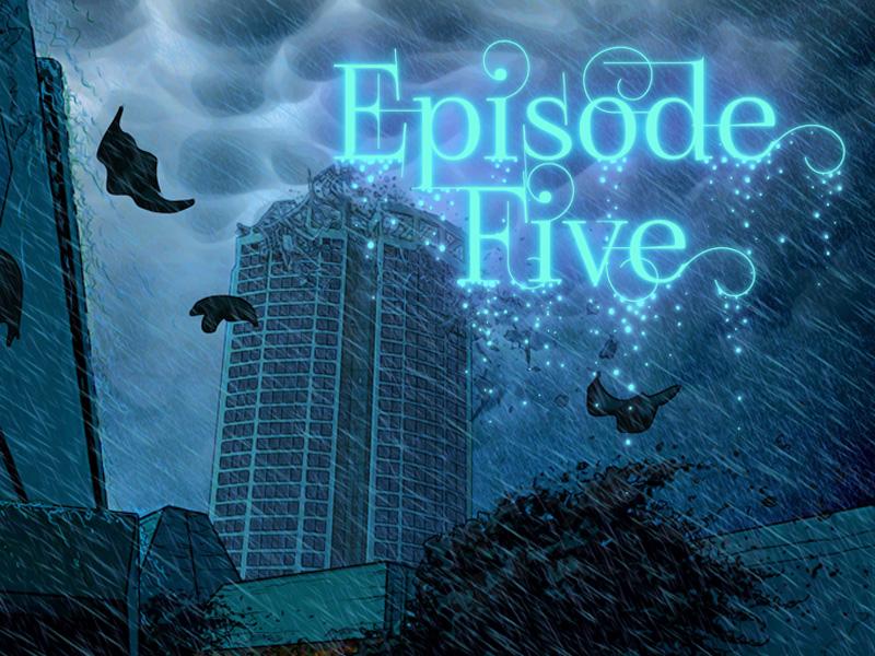 Episode 005 Archive Button.jpg
