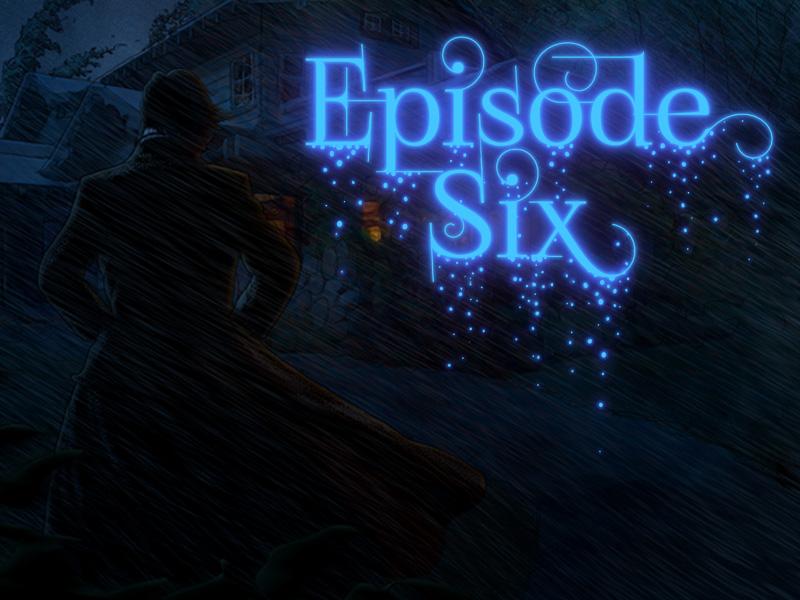 Episode 006 Archive Button.jpg
