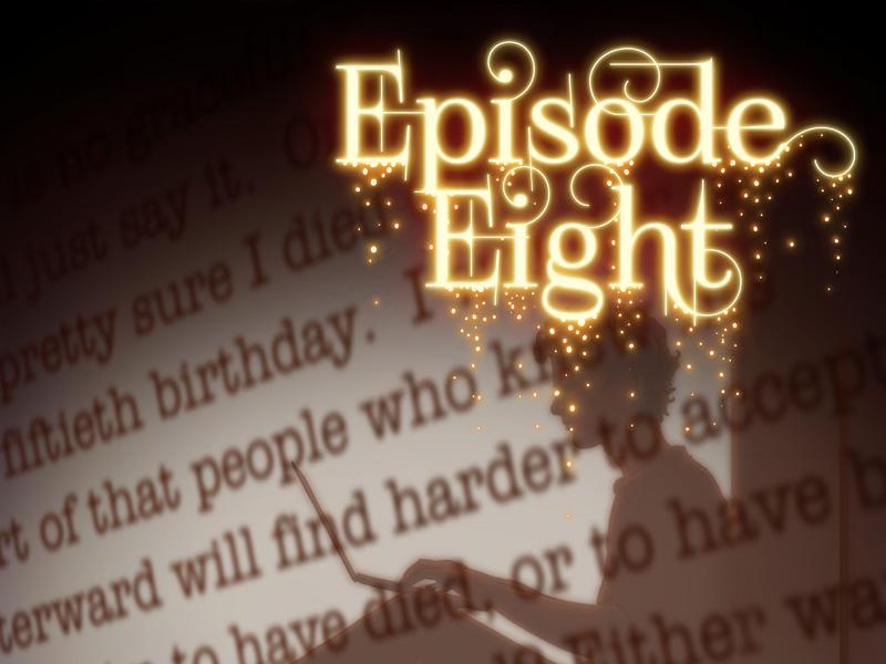Episode 008 Archive Button.jpg