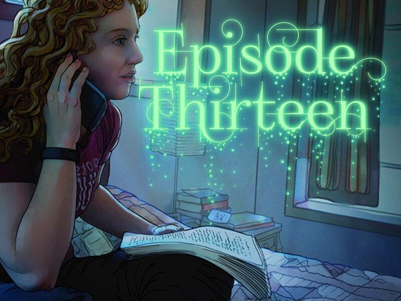 Episode 013 Archive Button.jpg