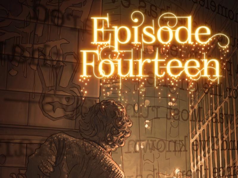 Episode 014 Archive Button.jpg