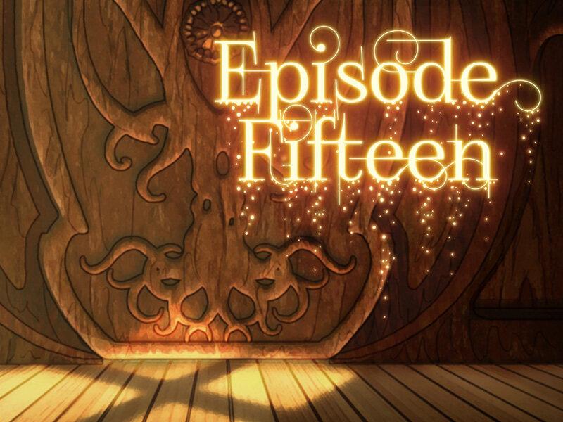 Episode 015 Archive Button.jpg