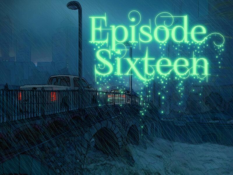 Episode 016 Archive Button.jpg