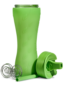 And a bonus listing for my fitness clients - the GOOD cup from Beachbody.   Shakeology® Premium Glass Shaker Cup   .  Show off your shake! This sleek and stylish glass Shakeology shaker cup combines your favorite water bottle and shaker cup in one beautiful design. Engineered for durability and ease of use, it's leakproof and odor-resistant. Click the link above where it says Premium Glass Shaker Cup or if you're like what is Beachbody? Or I need to talk to someone about fitness then go here —  CLICK HERE TO VISIT MY BEACHBODY  site.