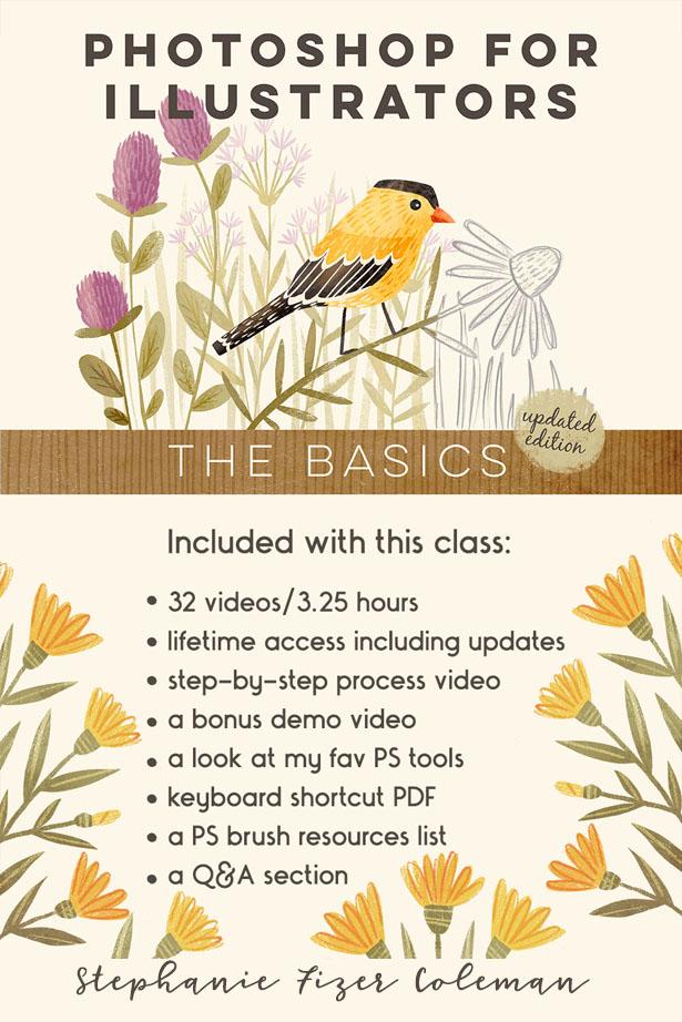photoshop for illustrators_the basics.jpg