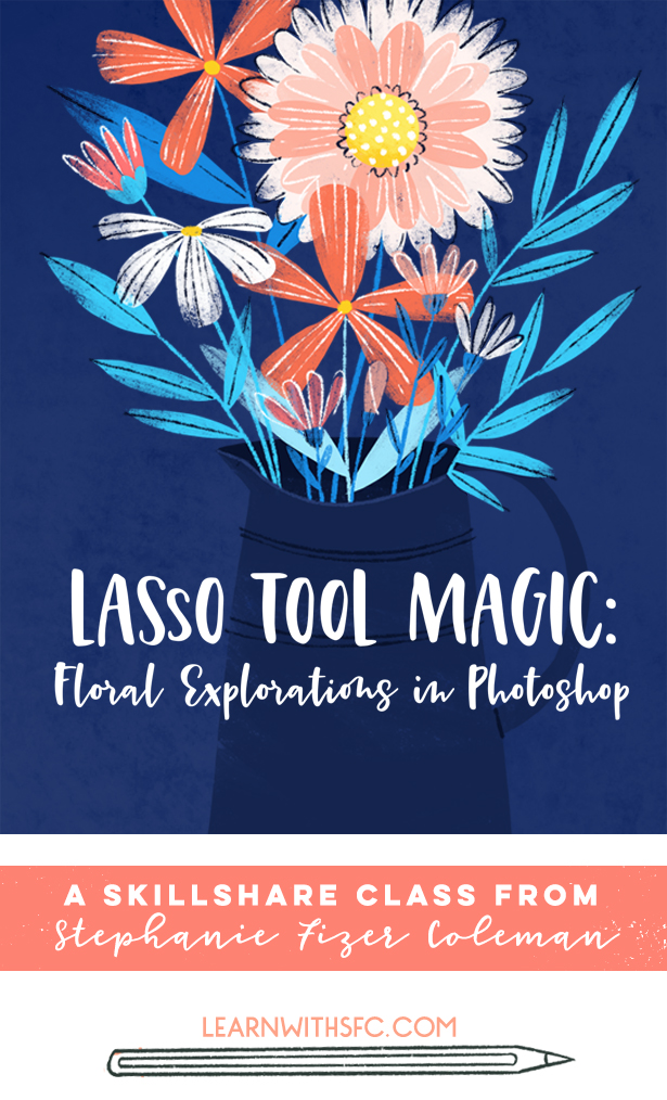 lasso tool magic_tall.jpg