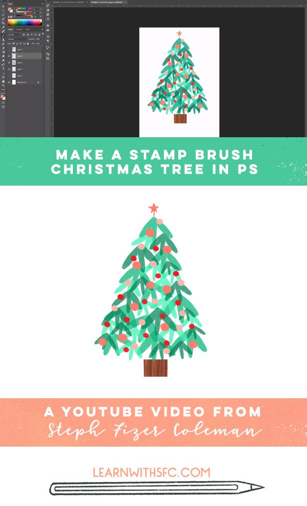 STAMP BRUSH CHRISTMAS.jpg