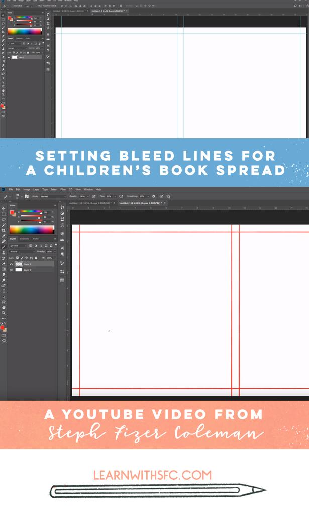 bleed lines.jpg