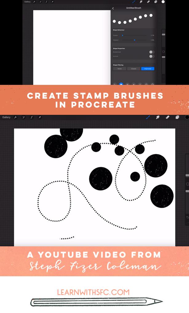procreate stamp brushes.jpg