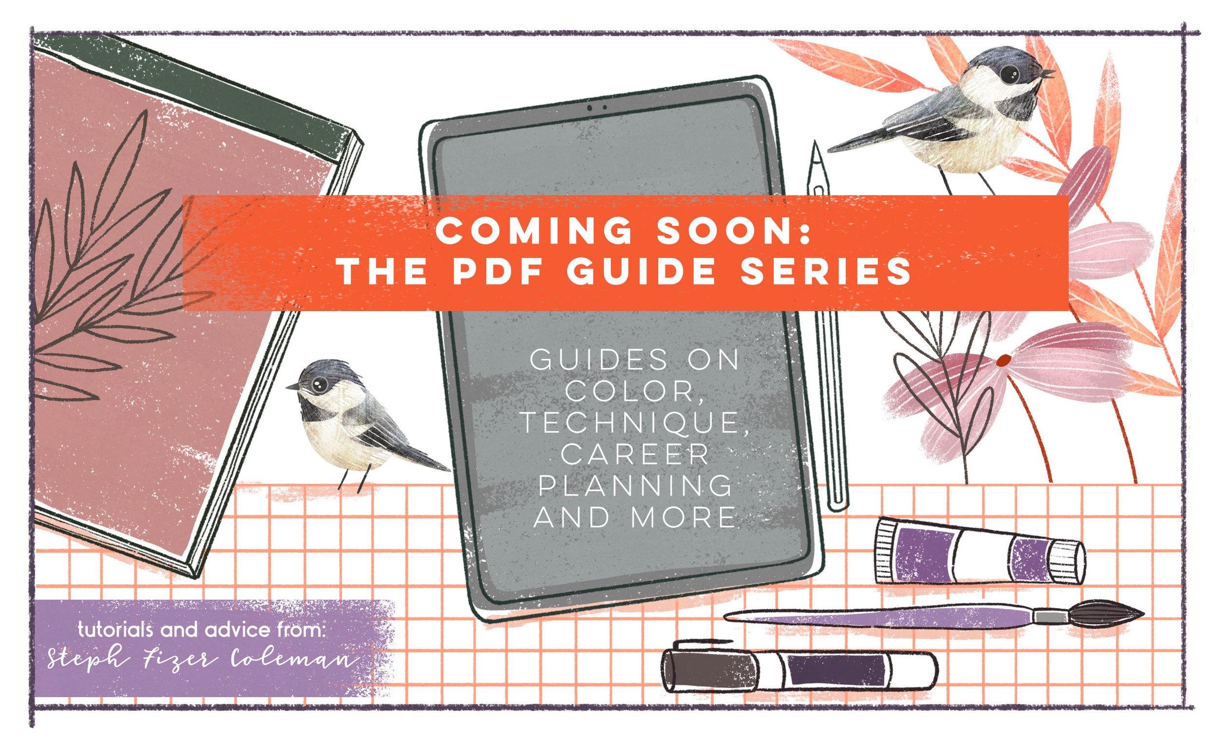 pdf guides.jpg