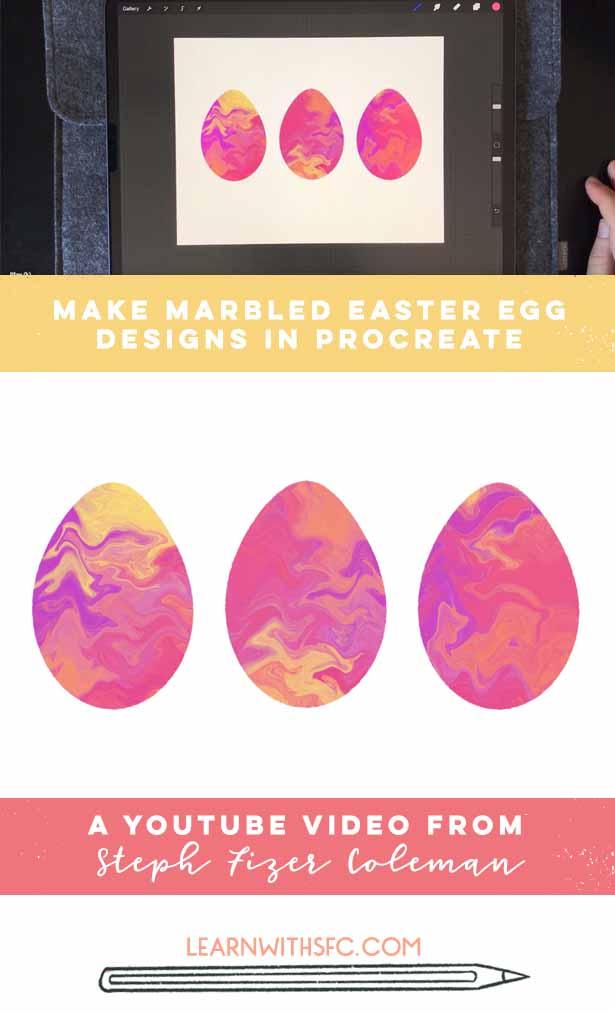 marbled easter eggs.jpg