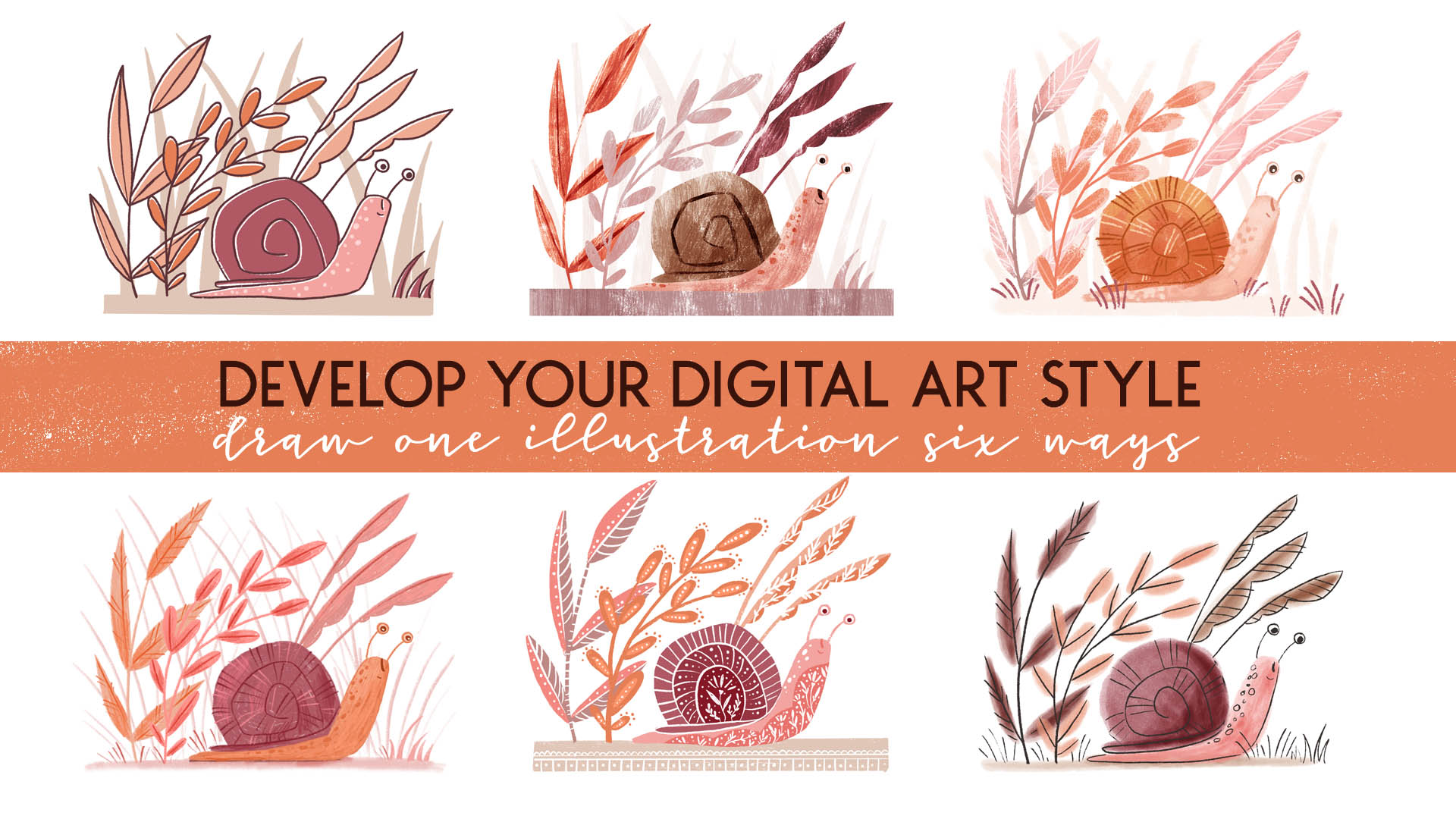 develop your style_cover image.jpg