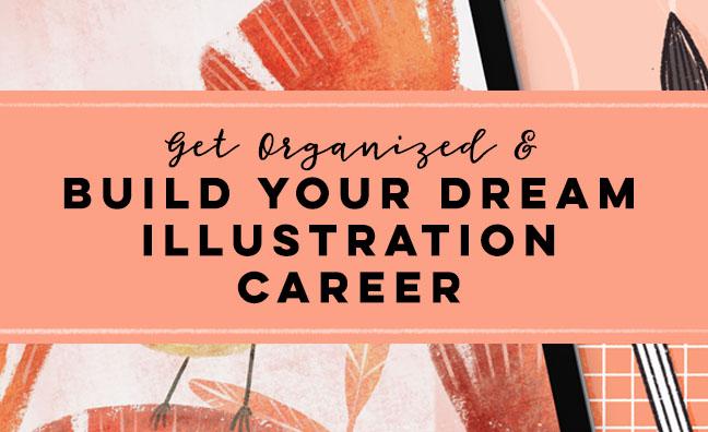illustration career planning guide_blog.jpg