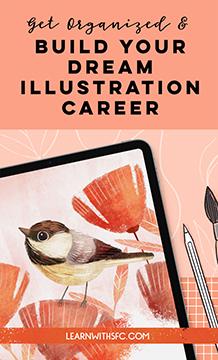 illo career workbook_pinterest_low res.jpg